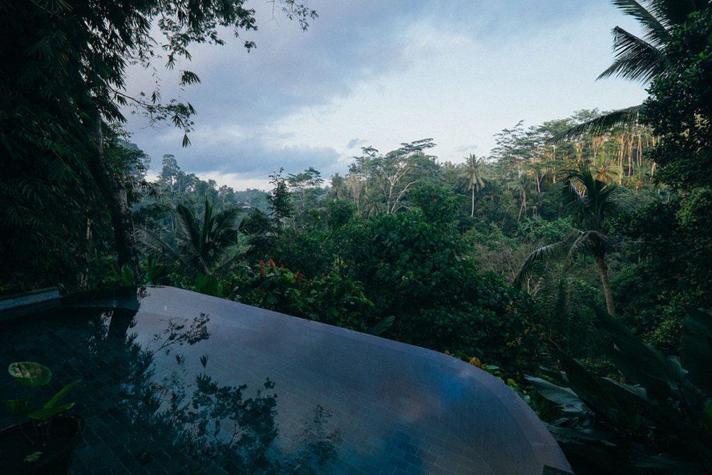 Green Initiatives Costa Rica