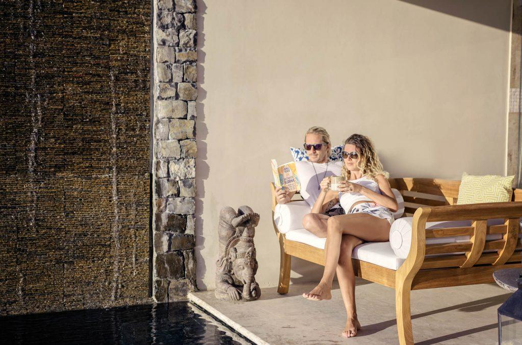 casa-chameleon-hotel-las-catalinas-romantic-special