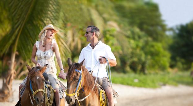honeymoon-costa-rica-624x343