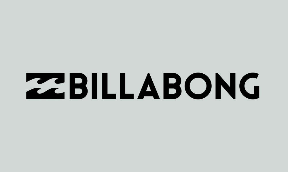 Billabong-magazine