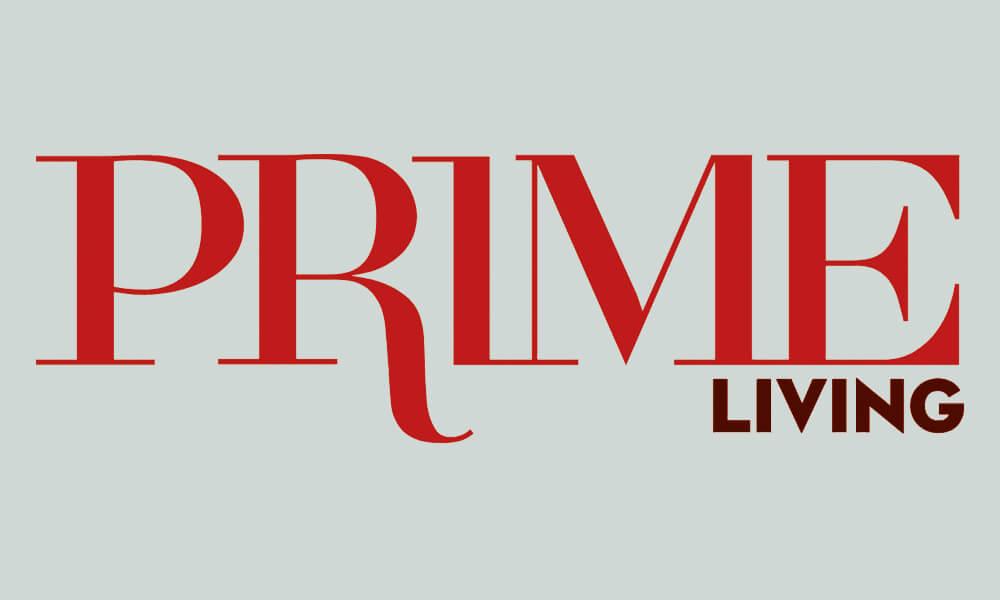 Casa-Chameleon-Prime-Living-Magazine