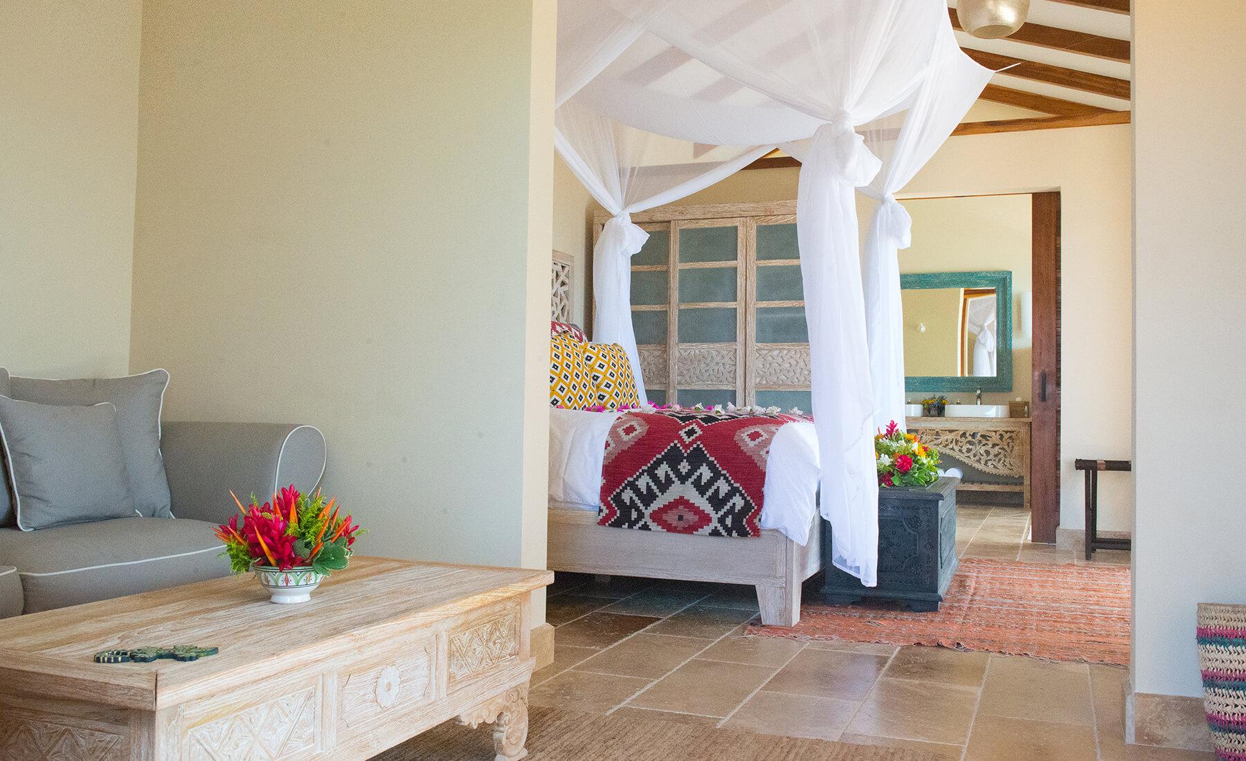 Costa-Rica-Villa-suite