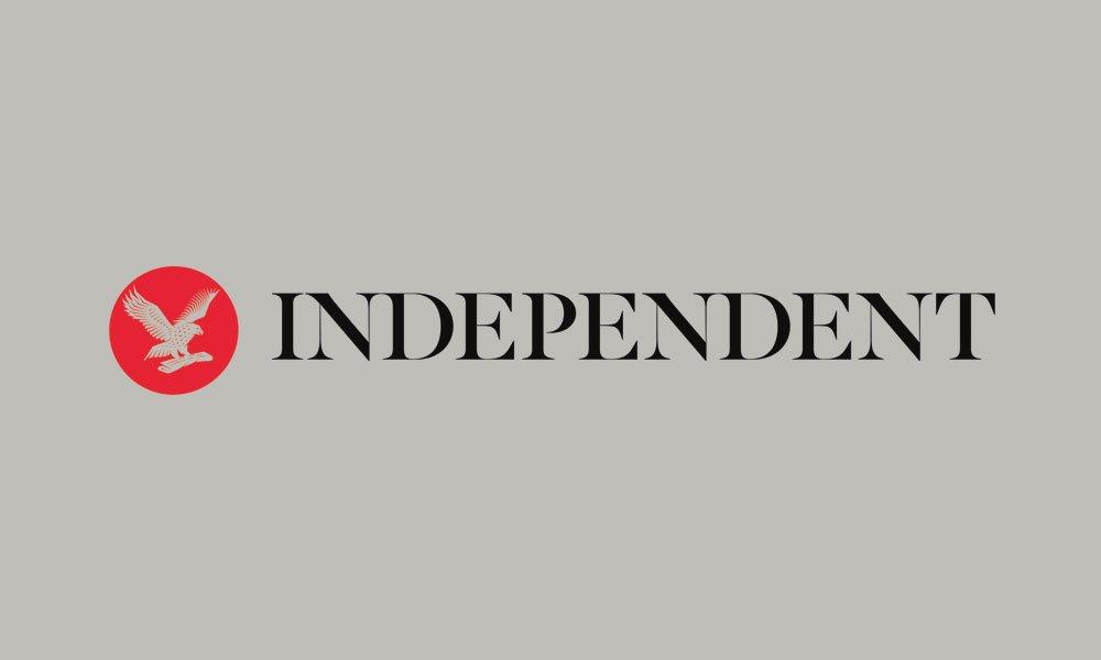 Independent-magazine