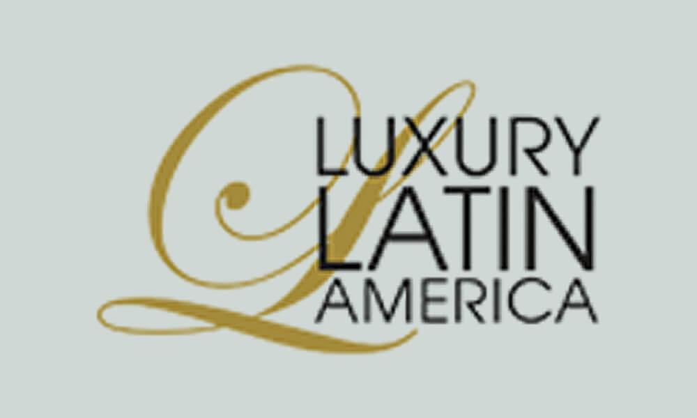 Luxury-latin-america-magazine