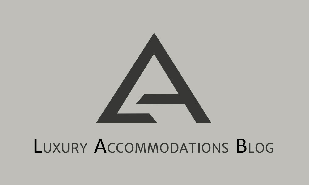 LuxuryAccomodation-blog