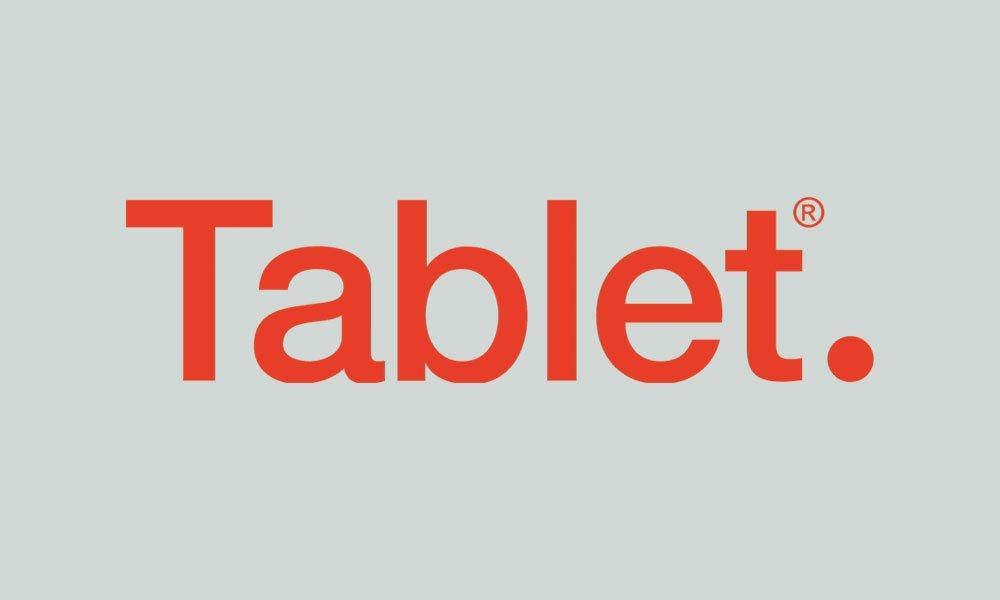 Tablet-hotels
