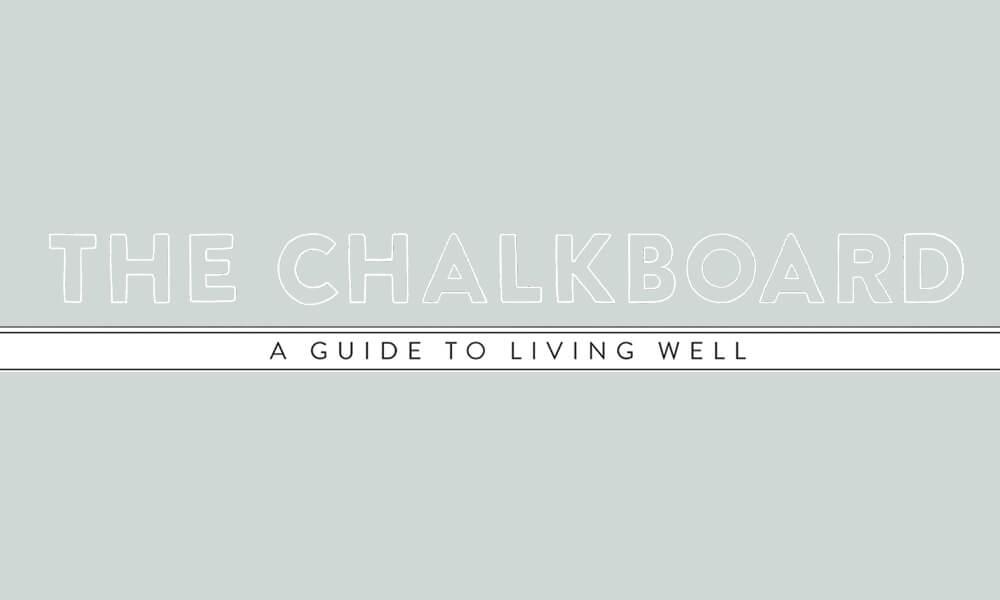 The-Chalkboard-Casa-Chameleon