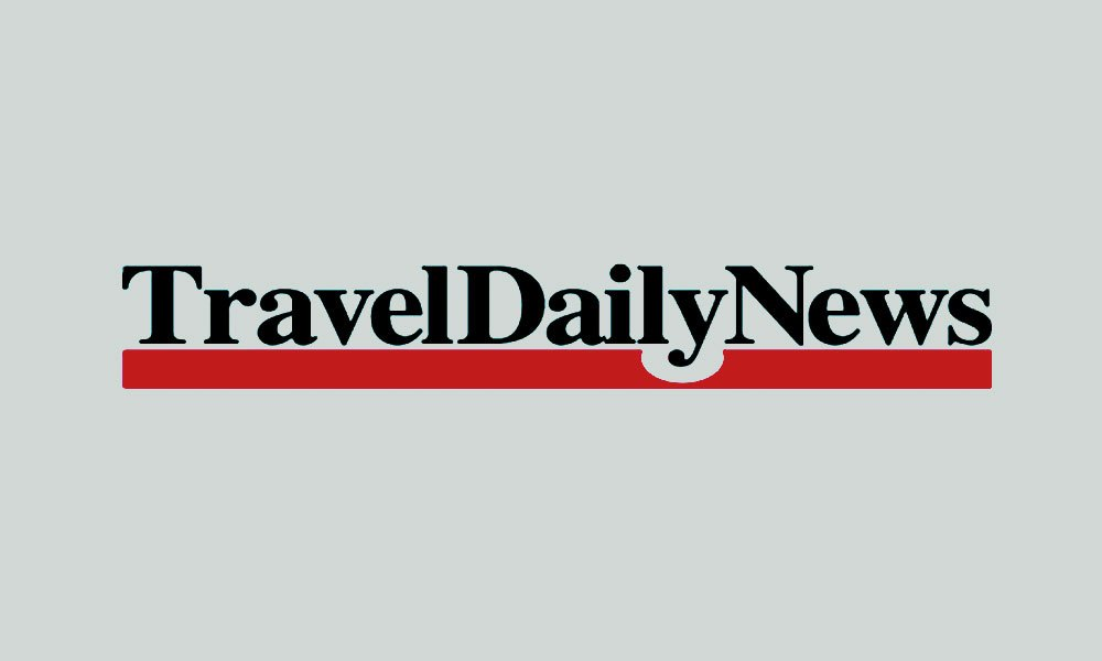 Travel-Daily-news