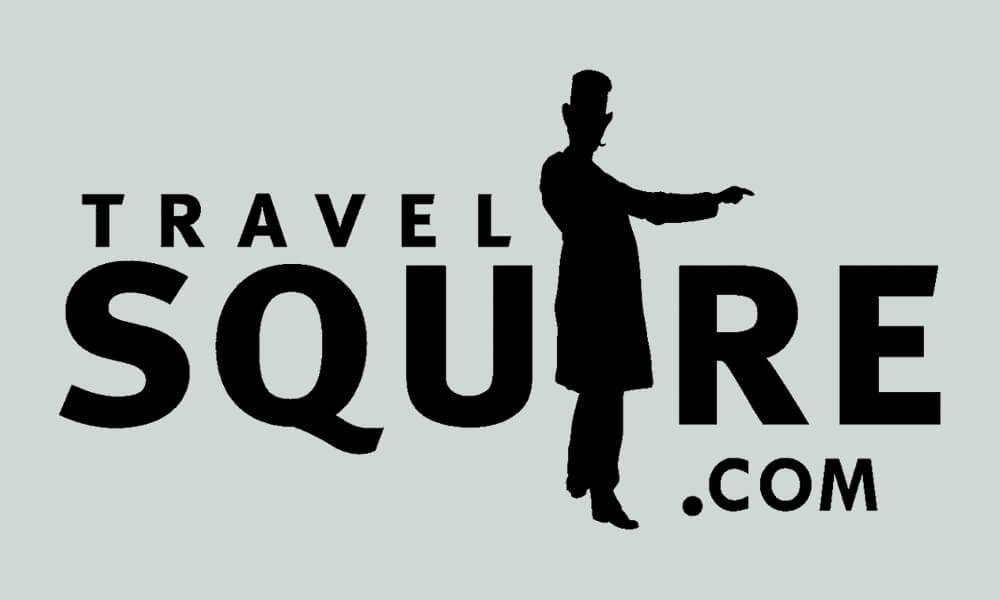 Travel Square