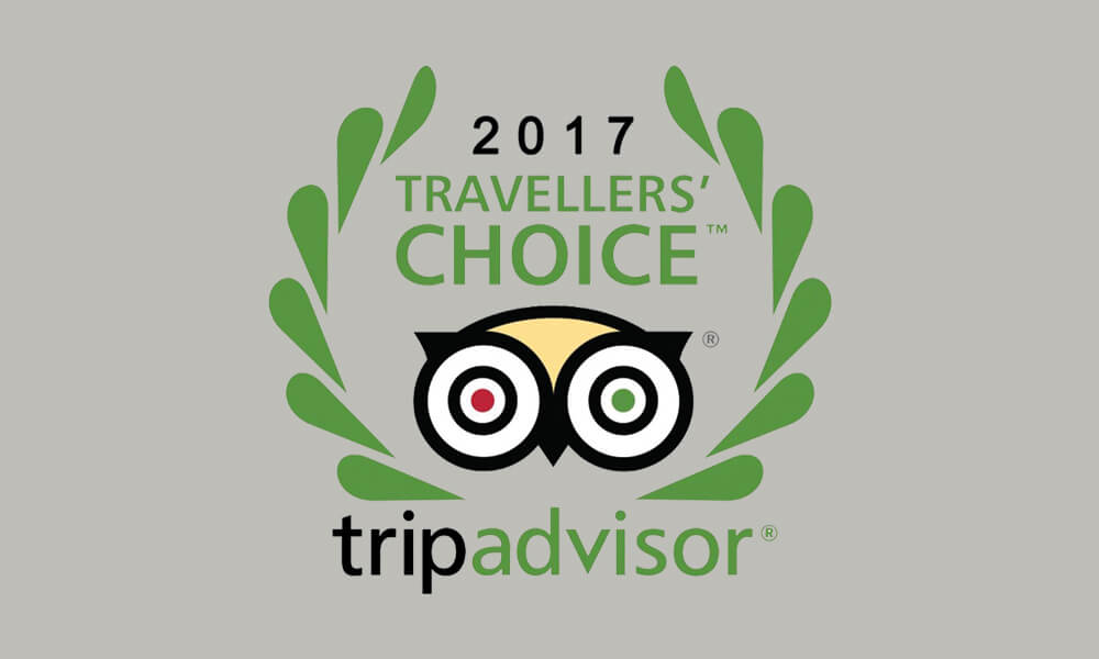 Trip-Advisor-Casa-Chameleon
