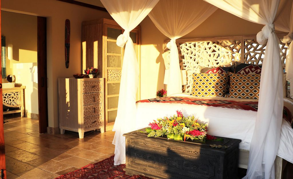las-catalinas-casa-chameleon-hotels-villa-plunge-pool