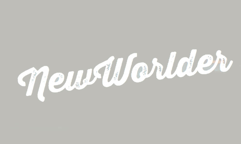 newworlder-magazine