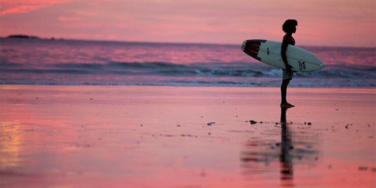 costa-rica-surf