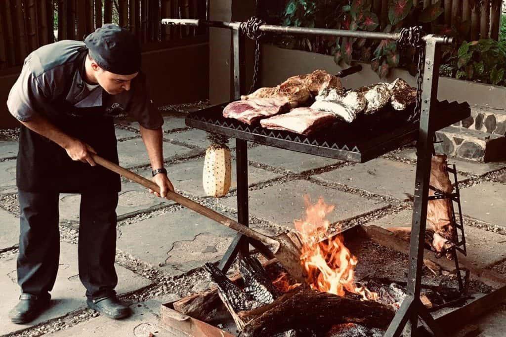 asado-costa-rican-style